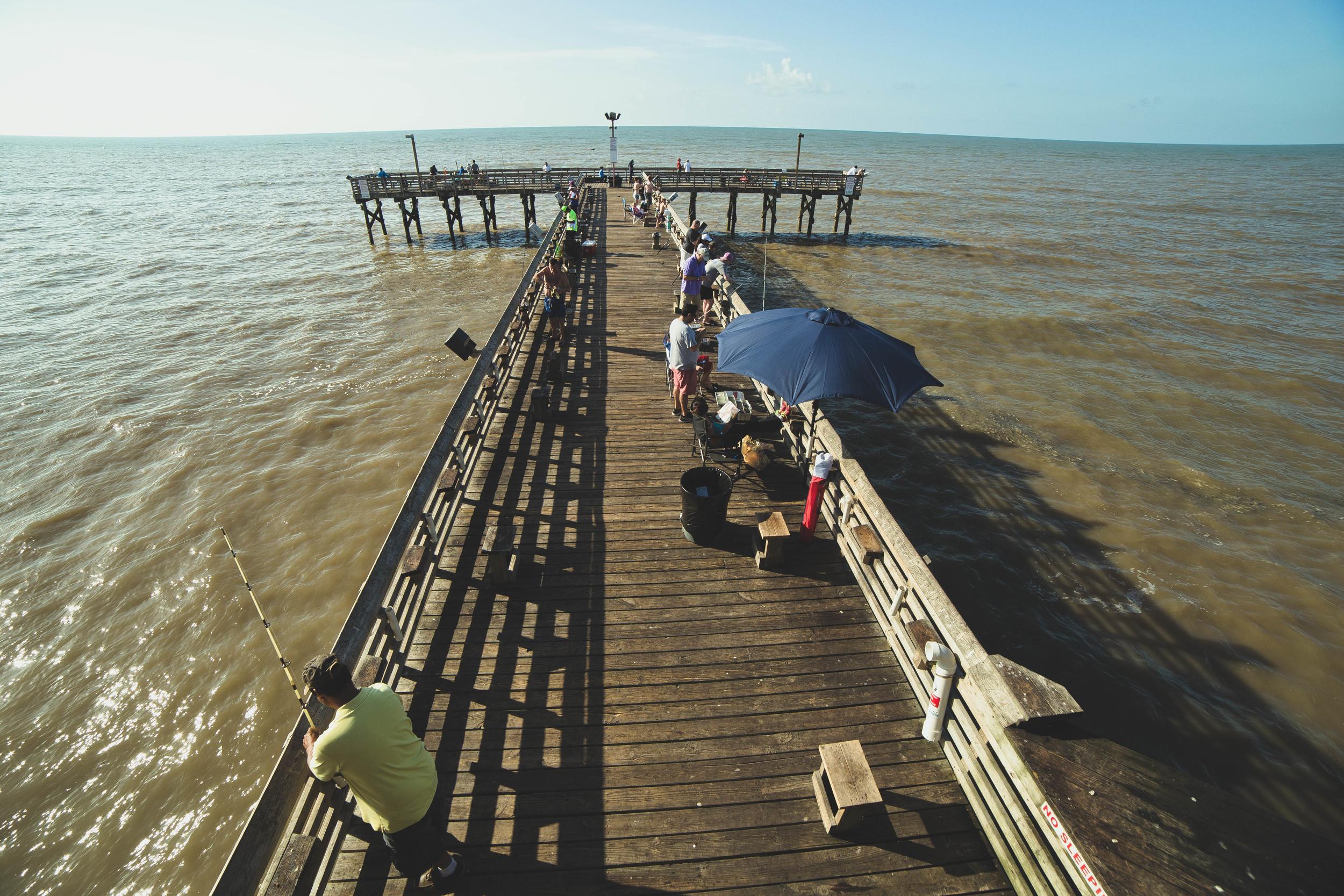 Galveston-Fishing-Pier-3.jpg