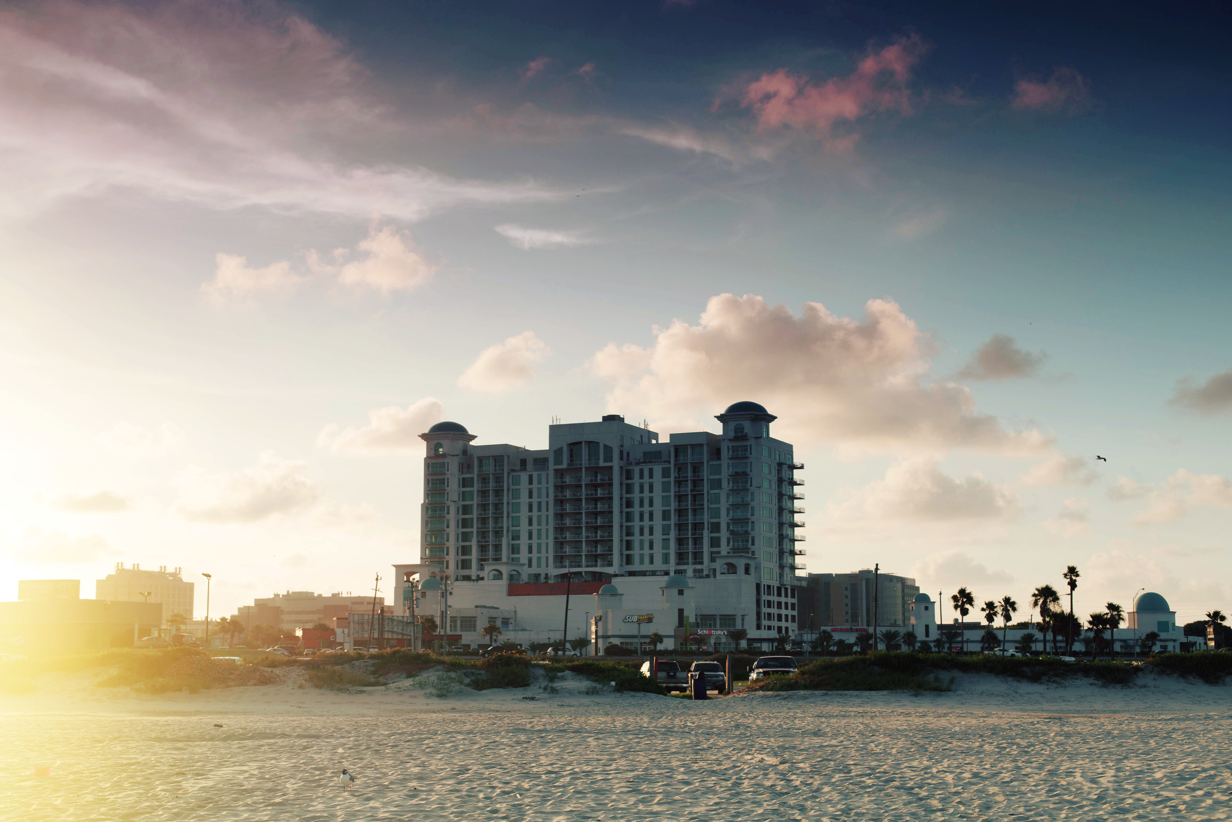 Galveston-Sunset-Clouds-15.jpg