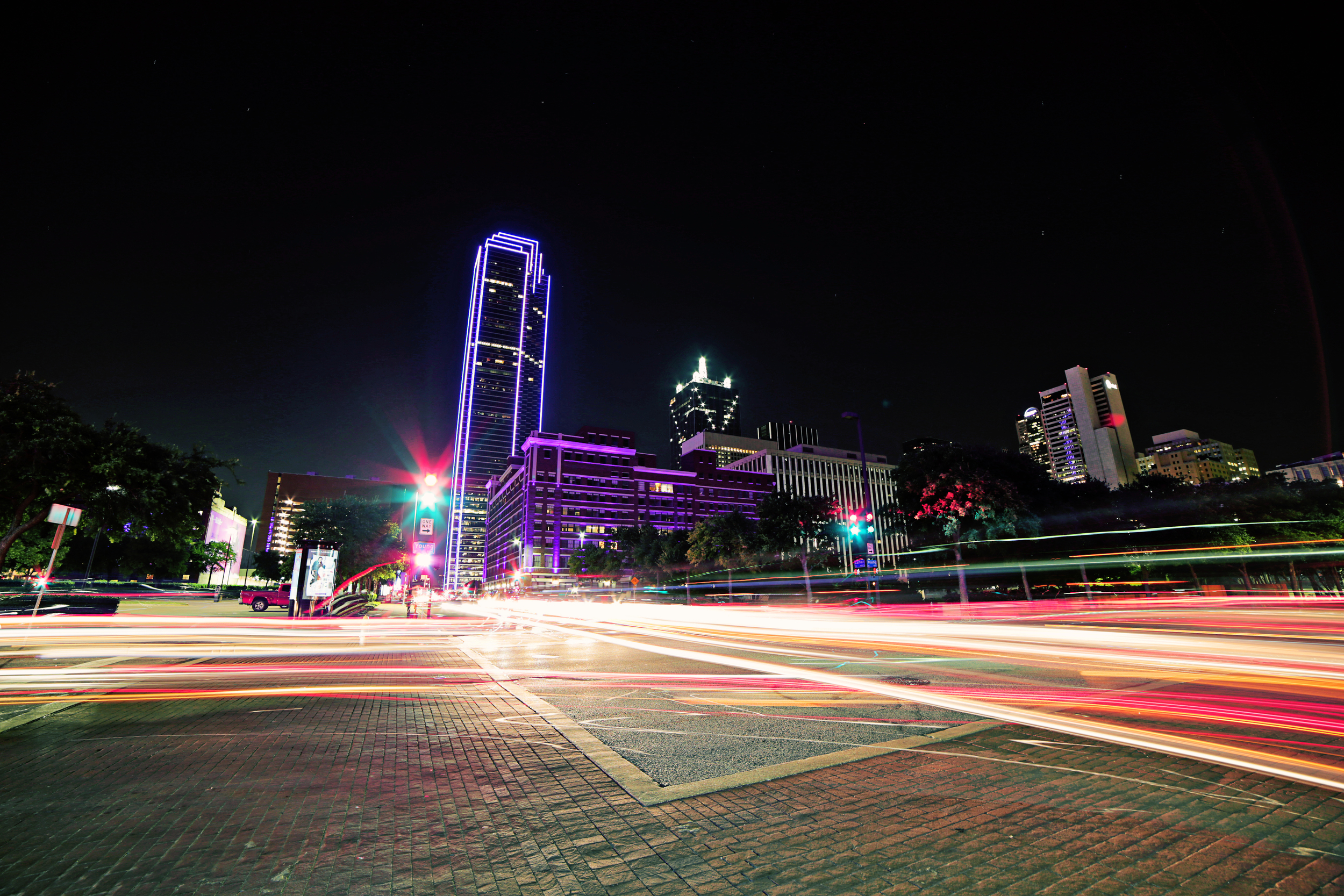 Dallas-Carlights-June-12-edit.jpg