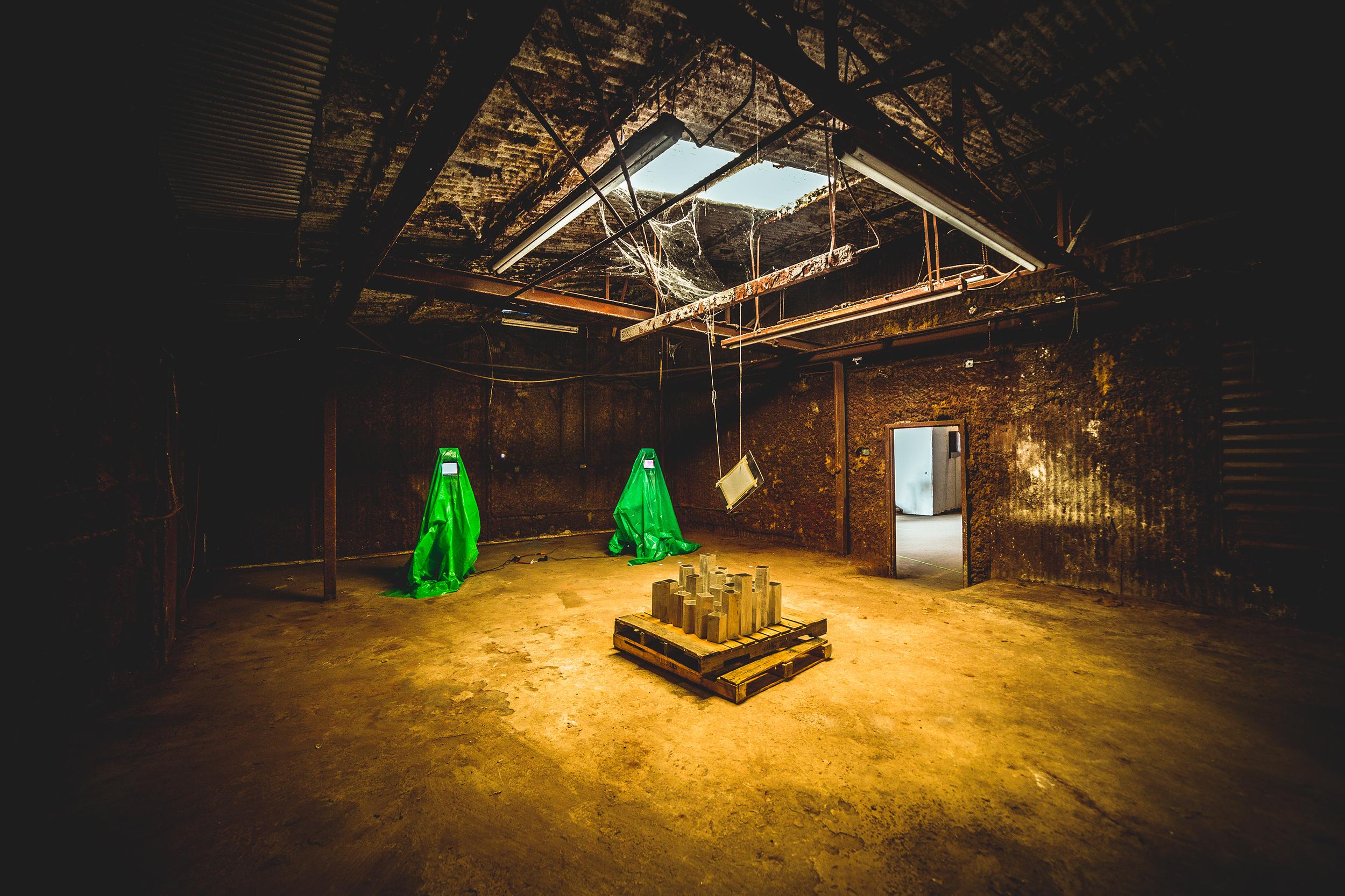 Temporary Collectives | Art Show-3-v1.jpg