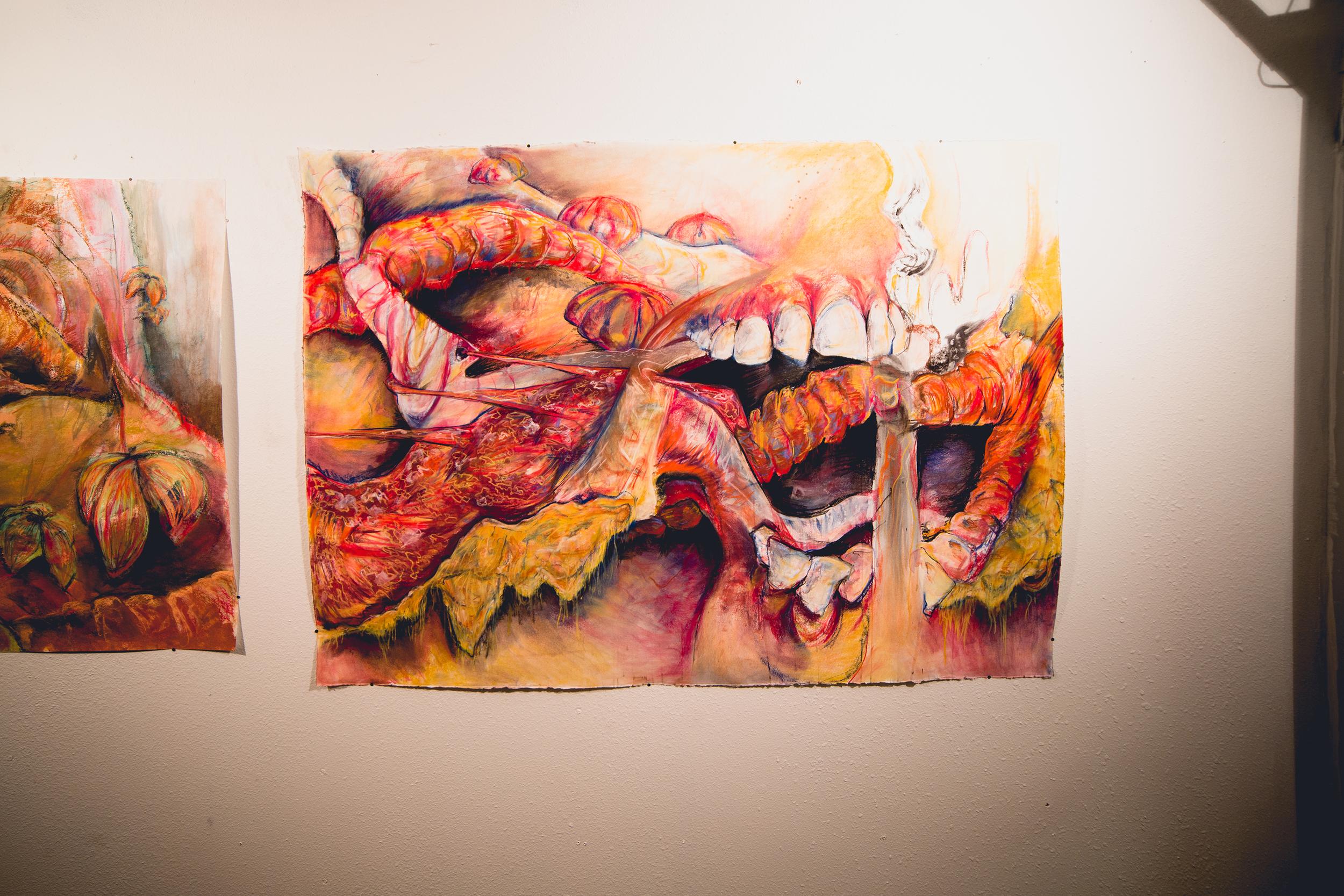 Temporary Collectives | Art Show-18-v1.jpg
