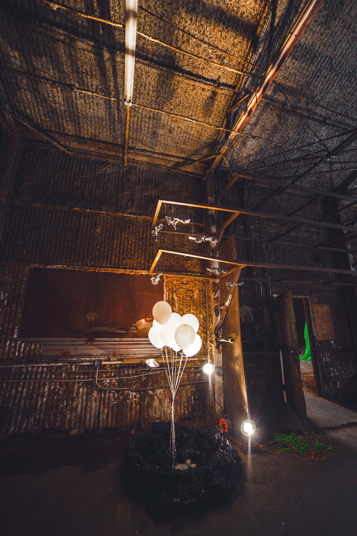 Temporary Collectives | Art Show-1-v1.jpg