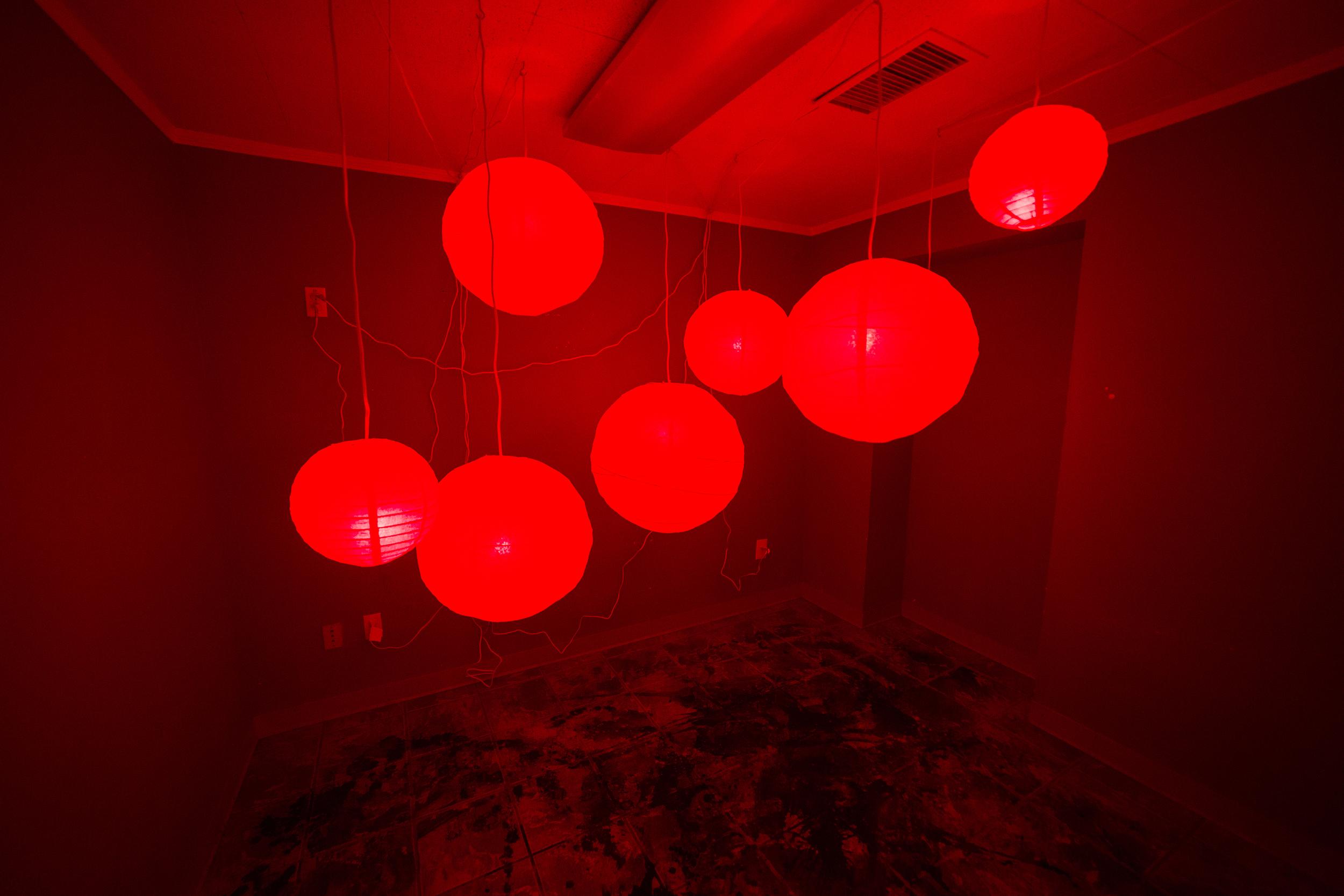 Temporary Collectives | Art Show-8-v1.jpg