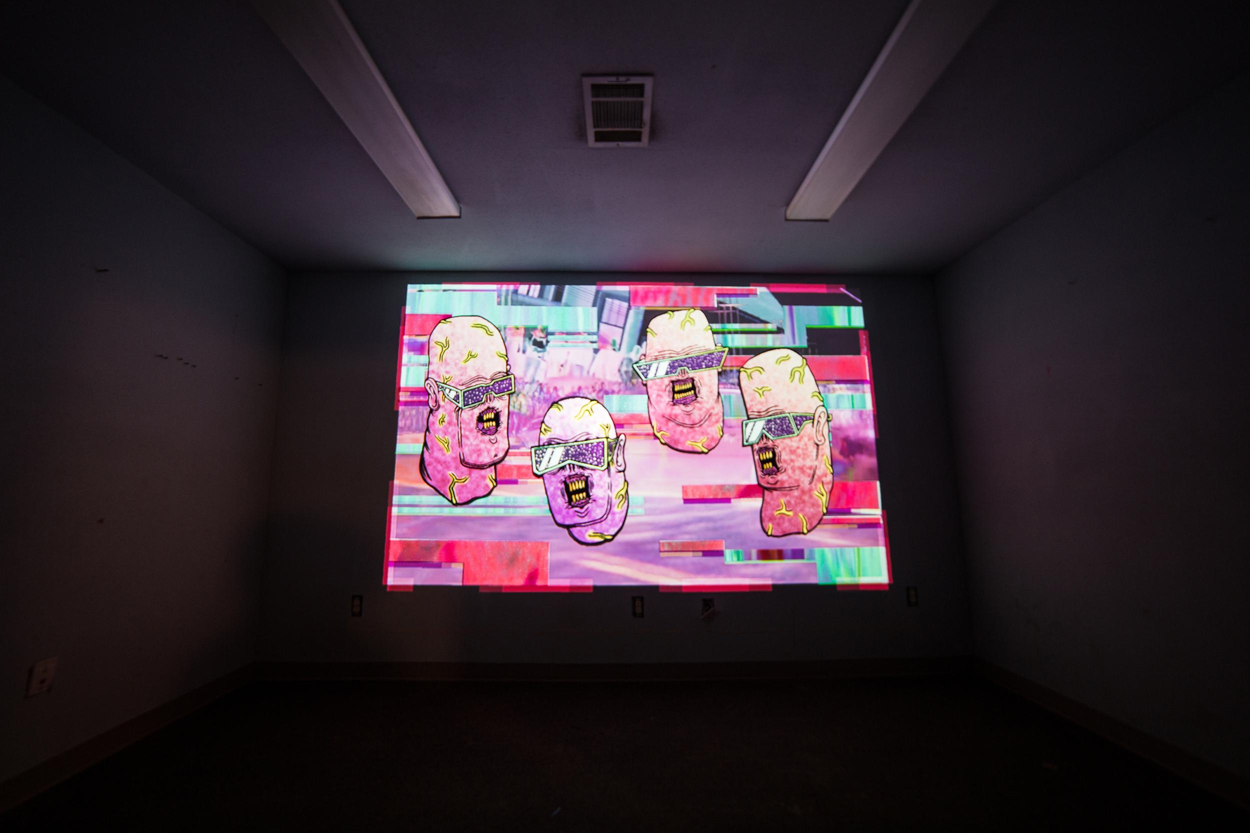Temporary Collectives | Art Show-17-v1.jpg