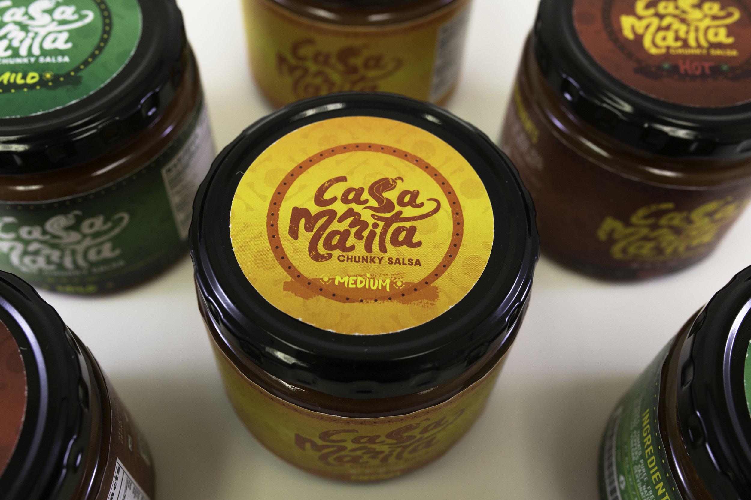 hrs_CasaMamita_Labels.jpg