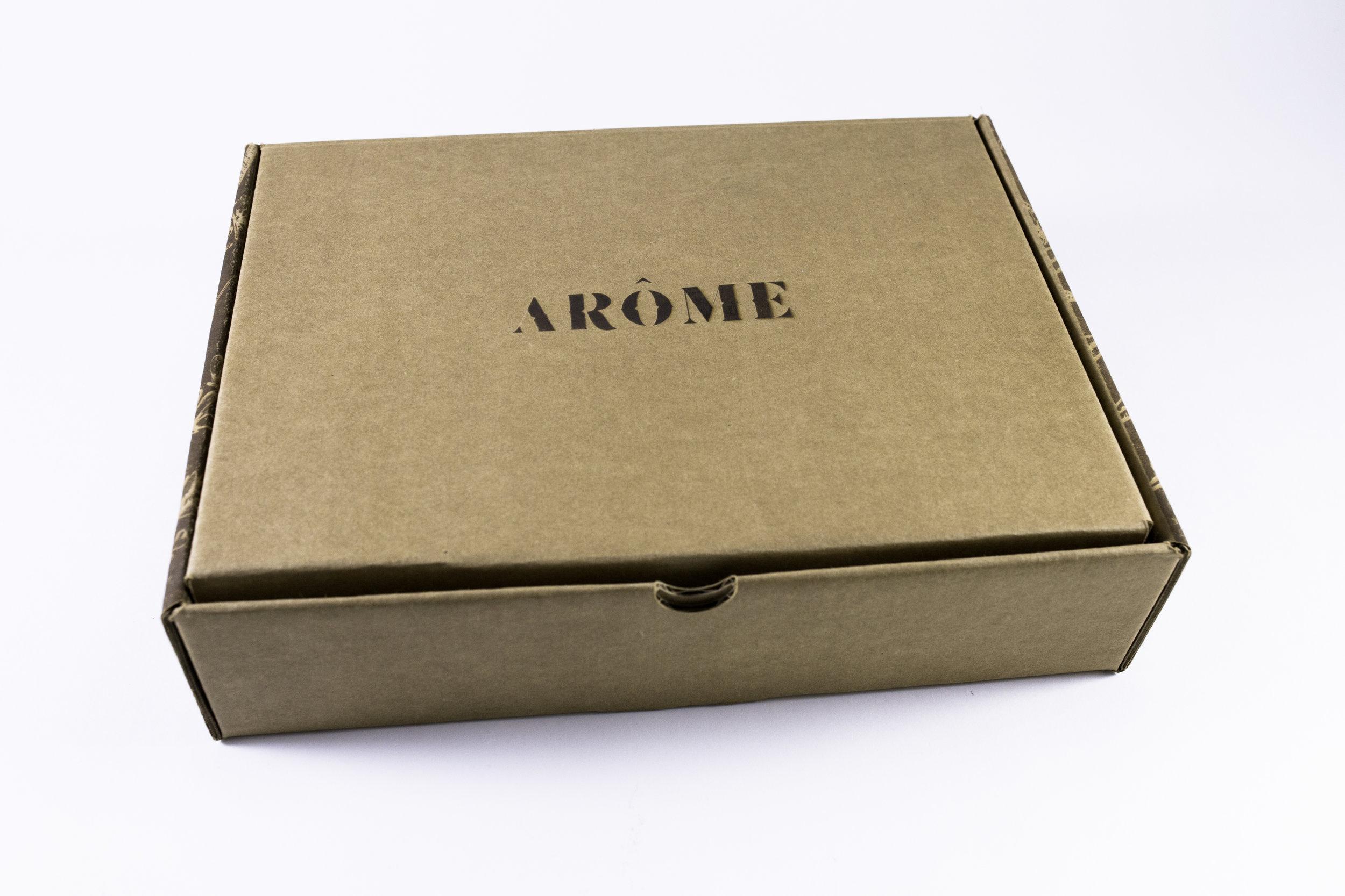 02_hrs_Arome.jpg