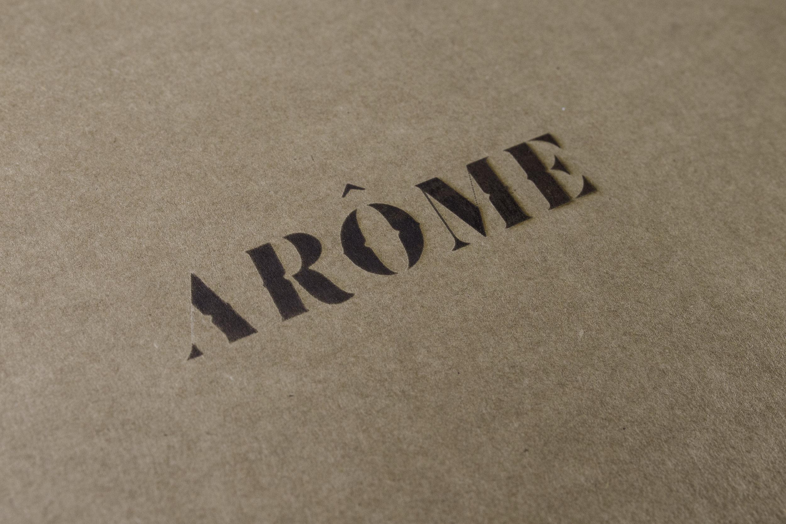 01_hrs_Arome_Logo_Detail.jpg