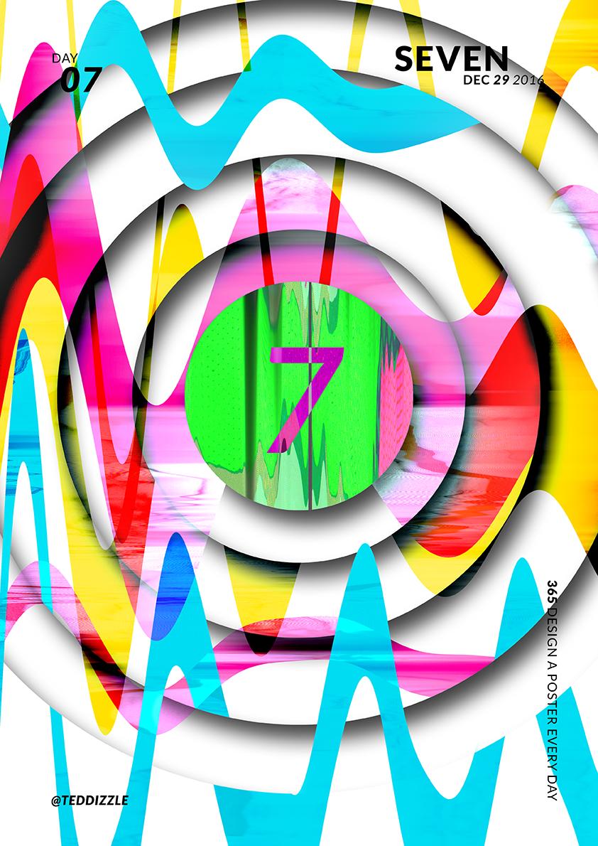d_07_SEVEN_w.png