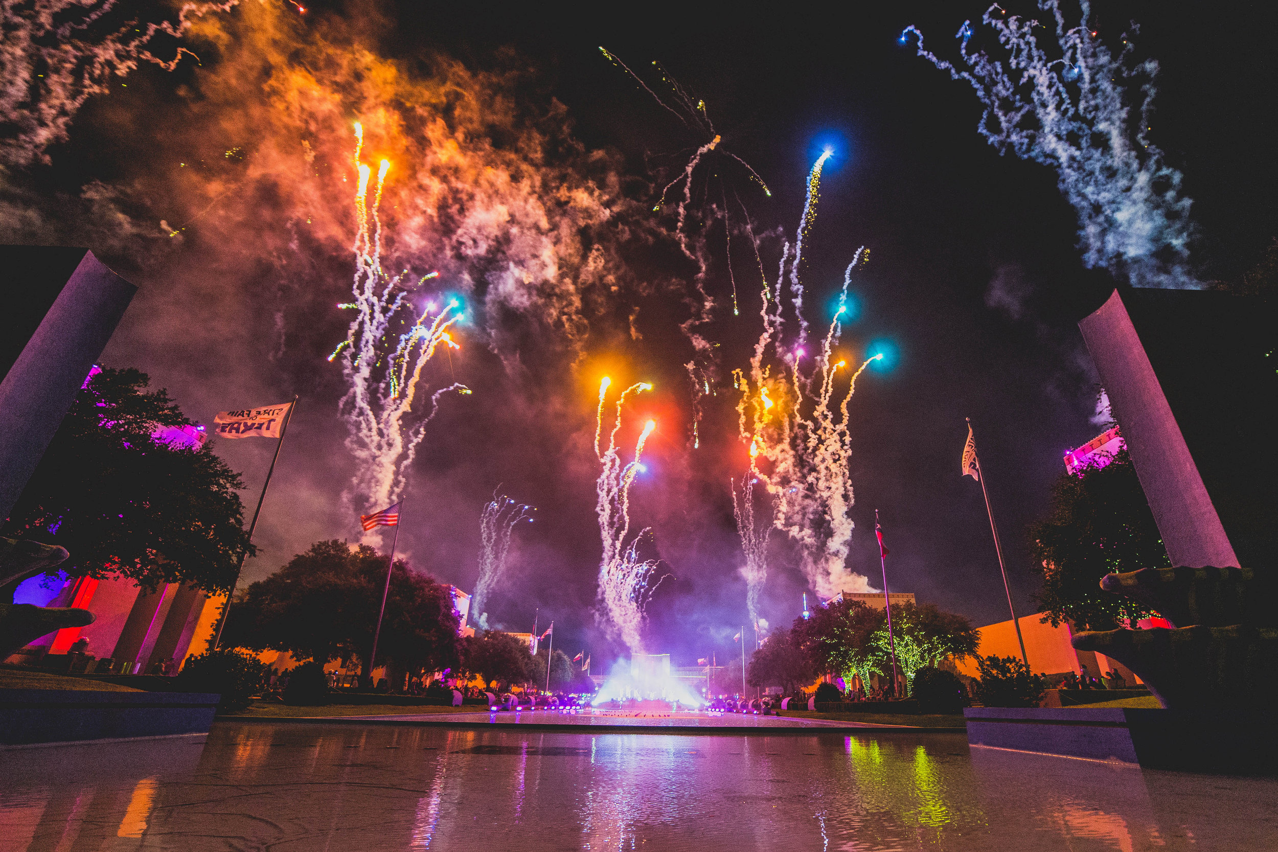 SFoT | Fireworks-1.jpg