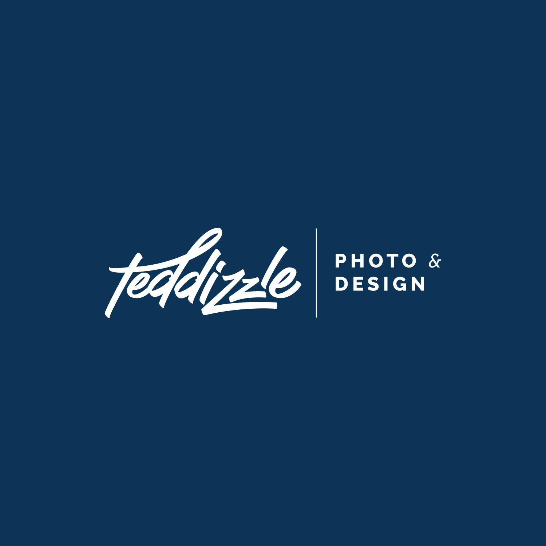 Logo_TPD.png