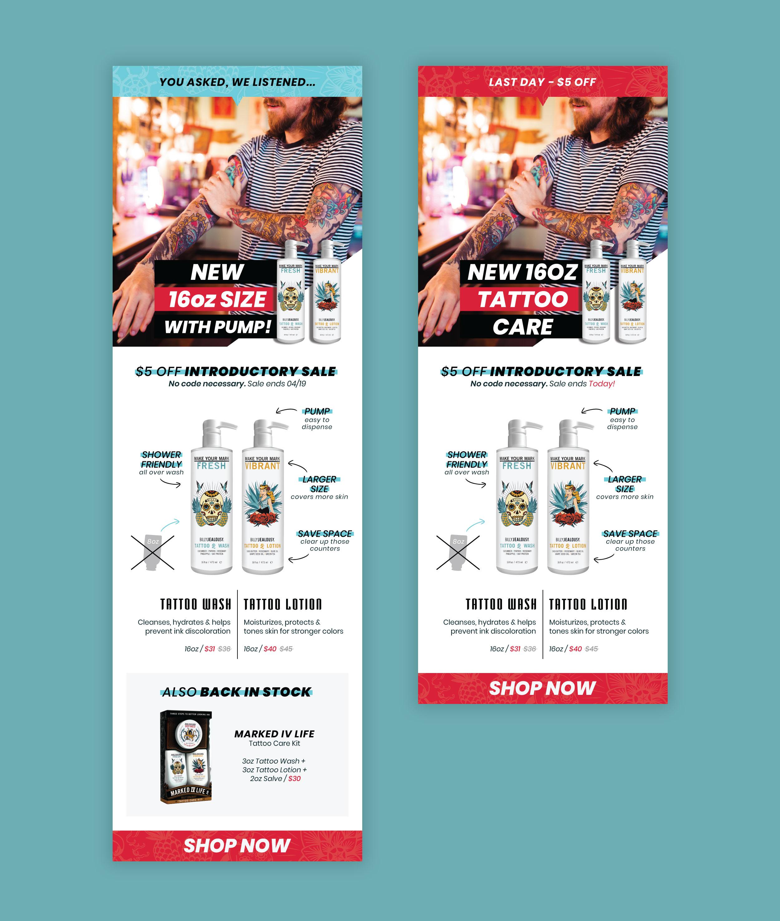 Marketing_Newsletter_01.jpg