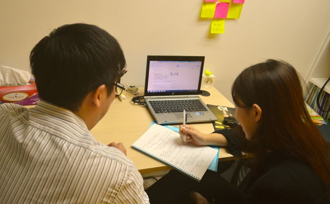 About Us — TCL Professional Tutoring