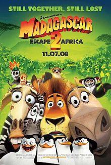 220px-Madagascar2poster.jpg