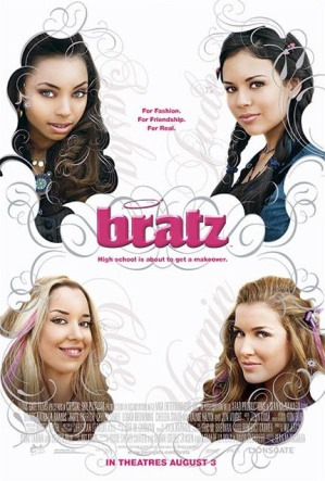 Bratz_The_Movie_poster.jpg