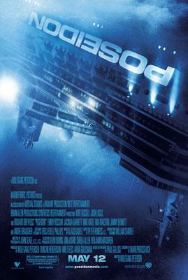 Poseidon_(2006)_film_poster.jpg