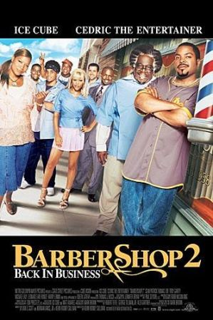 Barbershop_two_posta.jpg