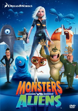 monsters-aliens-poster.jpg