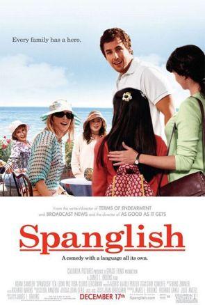 Spanglish_poster.jpg