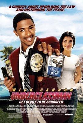 Underclassman_film.jpg