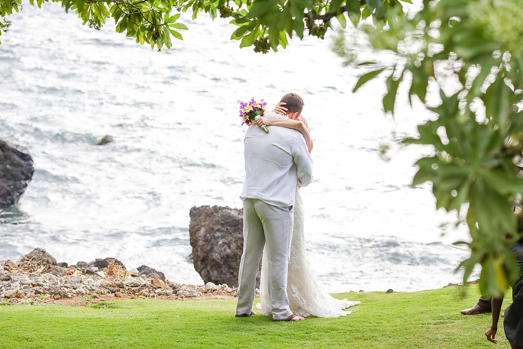 bliss-maui-wedding-kukahiko-estate-love-and-water-photography-erika-joe-14.jpg