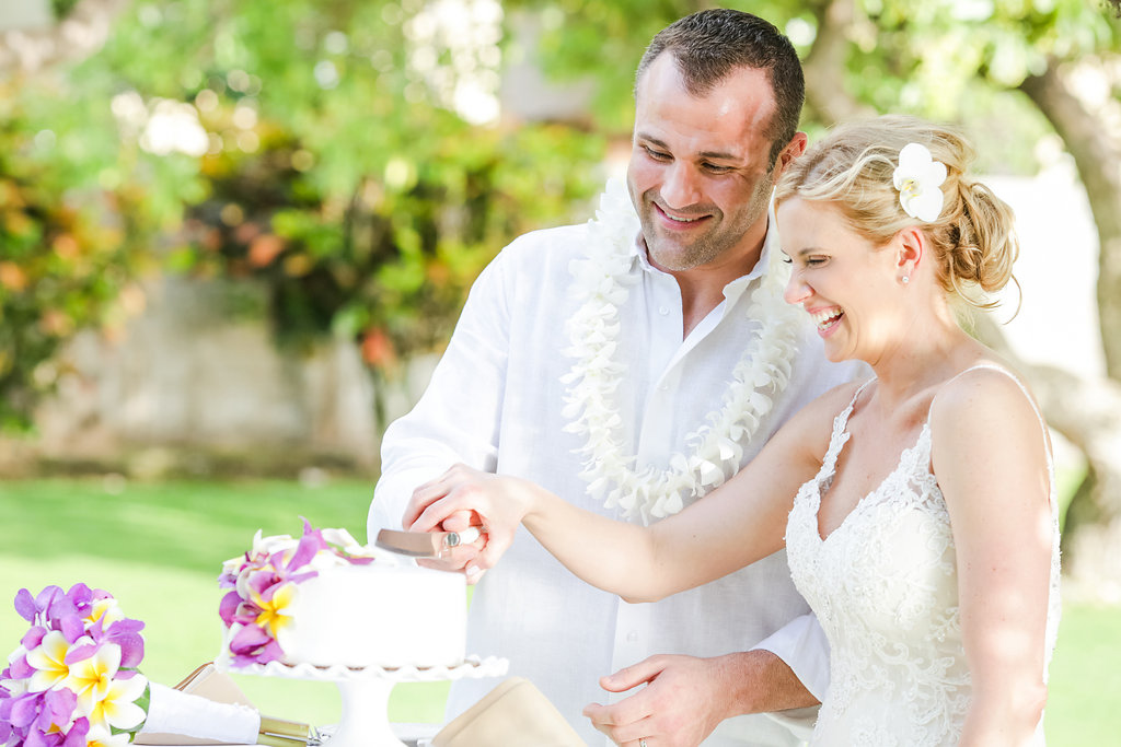 bliss-maui-wedding-kukahiko-estate-love-and-water-photography-erika-joe-19.jpg