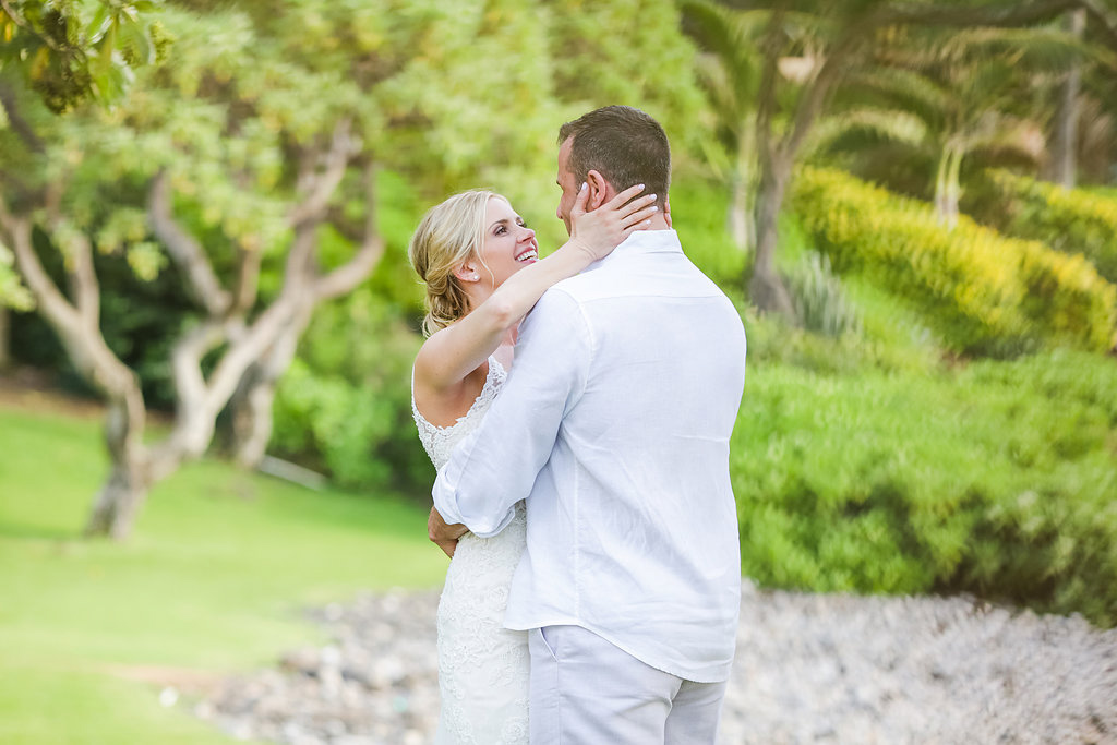 bliss-maui-wedding-kukahiko-estate-love-and-water-photography-erika-joe-22.jpg
