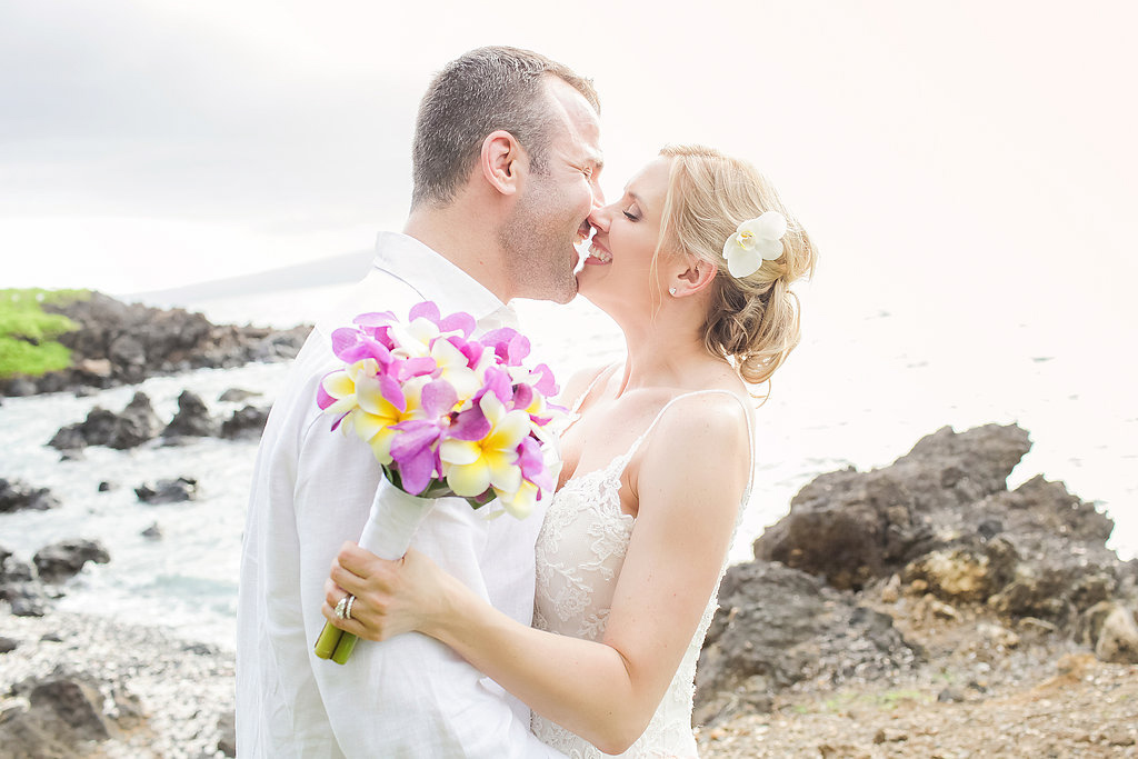 bliss-maui-wedding-kukahiko-estate-love-and-water-photography-erika-joe-25.jpg