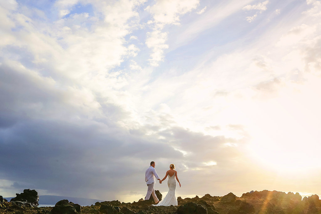 bliss-maui-wedding-kukahiko-estate-love-and-water-photography-erika-joe-26.jpg