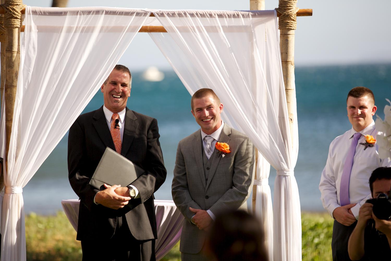 bliss-maui-wedding-sugar-beach-events-anna-kim-photography-katelyn-eric-7.jpg