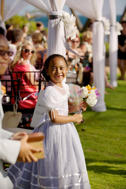 bliss-maui-wedding-sugar-beach-events-anna-kim-photography-katelyn-eric-6.jpg