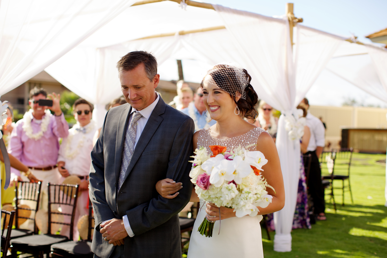bliss-maui-wedding-sugar-beach-events-anna-kim-photography-katelyn-eric-8.jpg