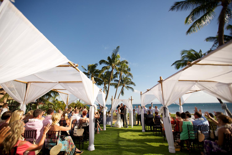 bliss-maui-wedding-sugar-beach-events-anna-kim-photography-katelyn-eric-9.jpg