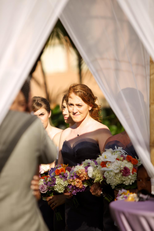 bliss-maui-wedding-sugar-beach-events-anna-kim-photography-katelyn-eric-11.jpg