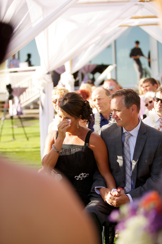 bliss-maui-wedding-sugar-beach-events-anna-kim-photography-katelyn-eric-12.jpg