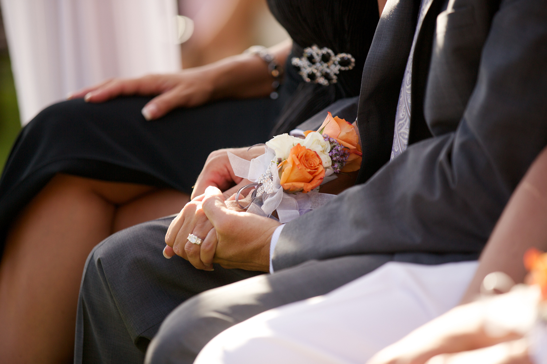 bliss-maui-wedding-sugar-beach-events-anna-kim-photography-katelyn-eric-13.jpg