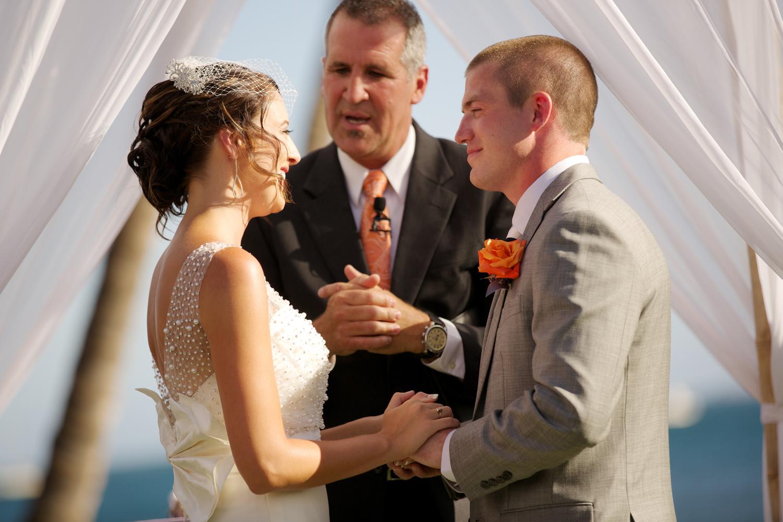bliss-maui-wedding-sugar-beach-events-anna-kim-photography-katelyn-eric-14.jpg