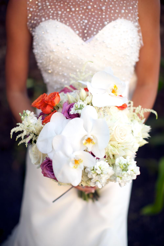 bliss-maui-wedding-sugar-beach-events-anna-kim-photography-katelyn-eric-18.jpg