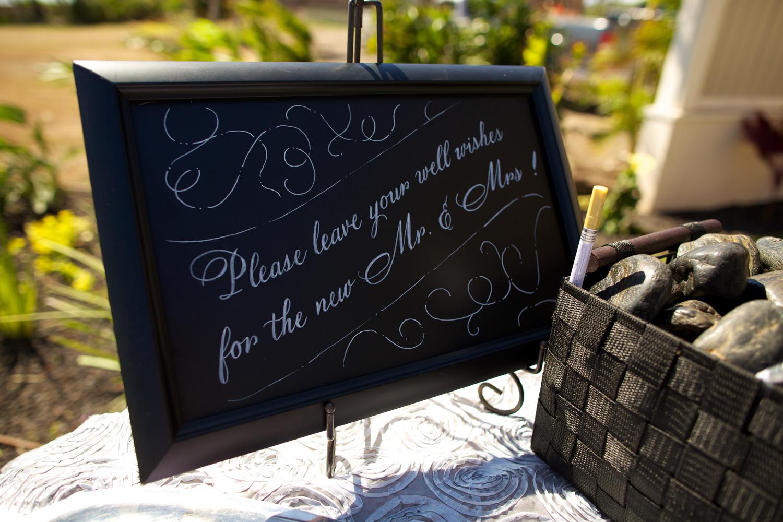 bliss-maui-wedding-sugar-beach-events-anna-kim-photography-katelyn-eric-20.jpg