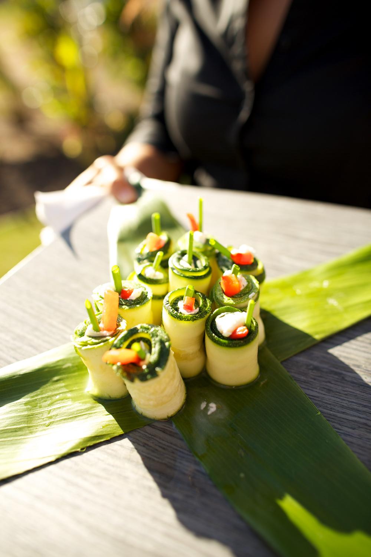 bliss-maui-wedding-sugar-beach-events-anna-kim-photography-katelyn-eric-22.jpg