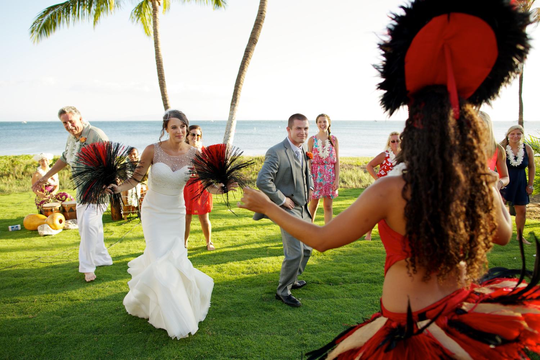 bliss-maui-wedding-sugar-beach-events-anna-kim-photography-katelyn-eric-24.jpg