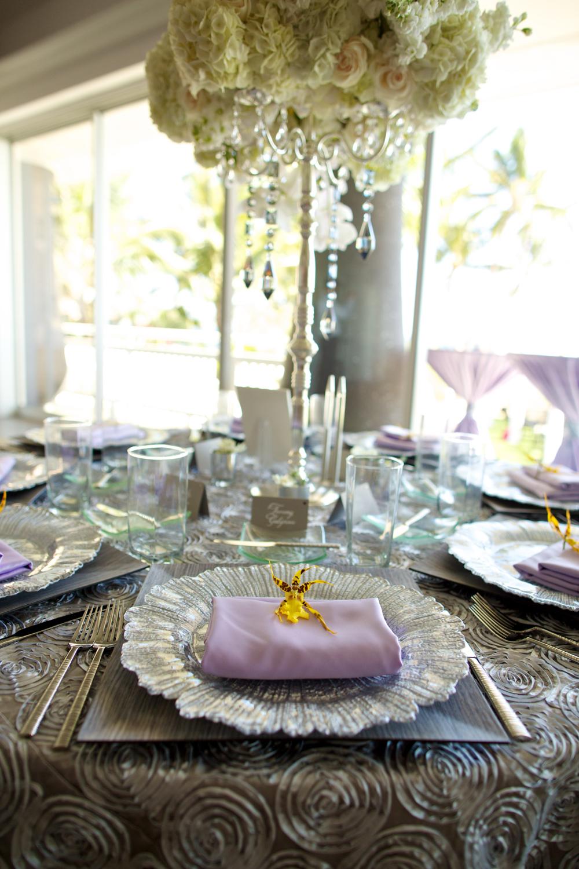 bliss-maui-wedding-sugar-beach-events-anna-kim-photography-katelyn-eric-30.jpg