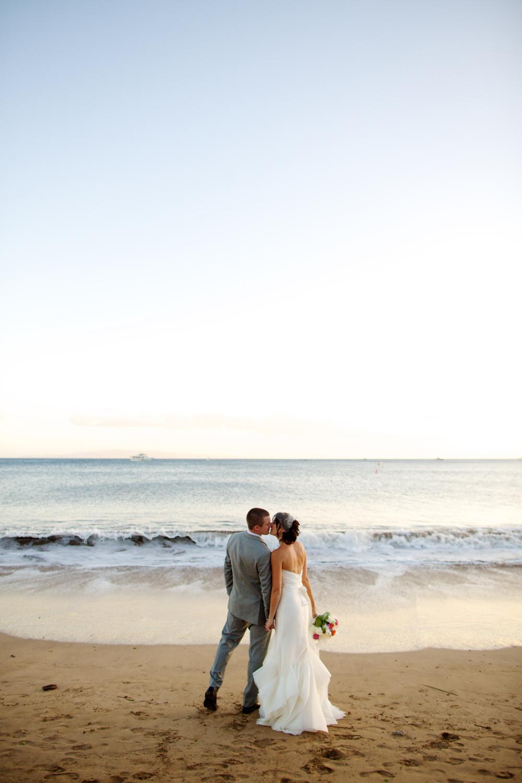 bliss-maui-wedding-sugar-beach-events-anna-kim-photography-katelyn-eric-28.jpg