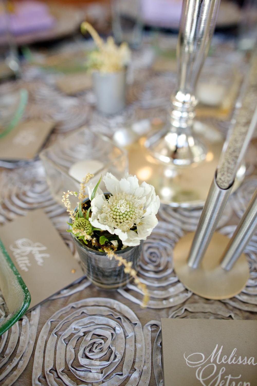 bliss-maui-wedding-sugar-beach-events-anna-kim-photography-katelyn-eric-31.jpg