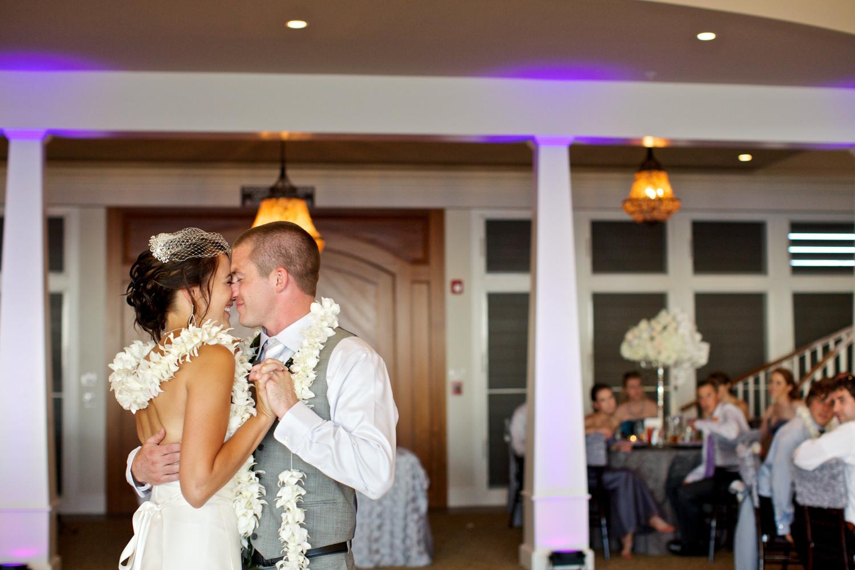 bliss-maui-wedding-sugar-beach-events-anna-kim-photography-katelyn-eric-34.jpg