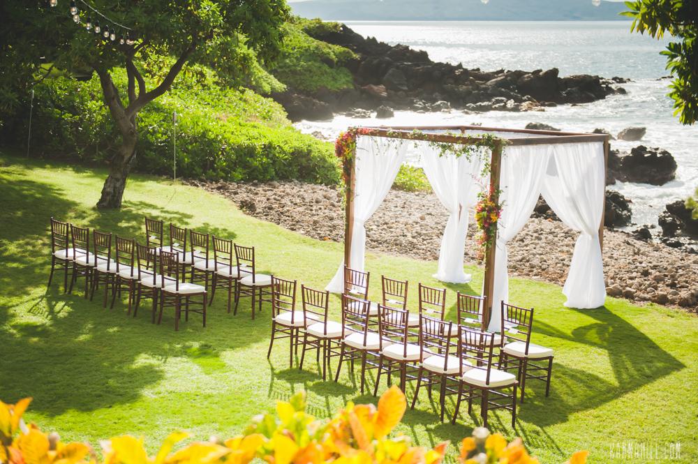 bliss-maui-wedding-kukahiko-estate-karma-hill-photography-kim-scott-2.jpg