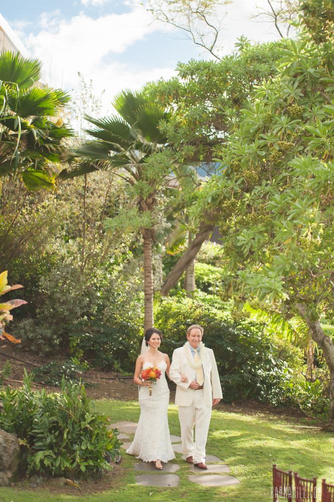 bliss-maui-wedding-kukahiko-estate-karma-hill-photography-kim-scott-7.jpg