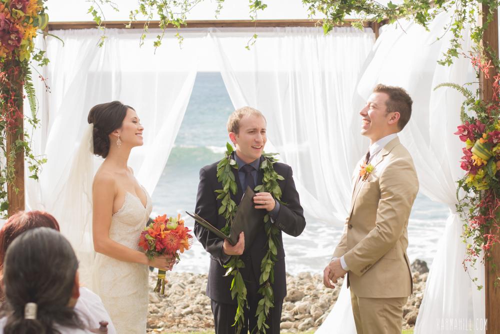 bliss-maui-wedding-kukahiko-estate-karma-hill-photography-kim-scott-10.jpg