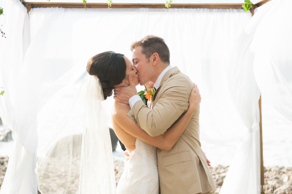 bliss-maui-wedding-kukahiko-estate-karma-hill-photography-kim-scott-11.jpg