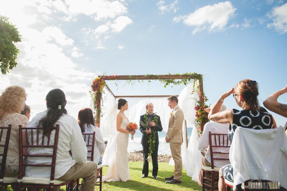bliss-maui-wedding-kukahiko-estate-karma-hill-photography-kim-scott-9.jpg