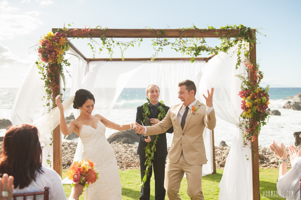 bliss-maui-wedding-kukahiko-estate-karma-hill-photography-kim-scott-12.jpg